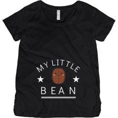 My Little Bean