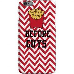 Fries Phone Case