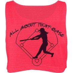 Hottie Softball