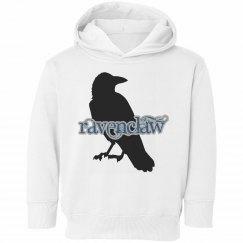 ravenclaw junior