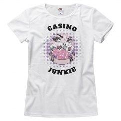 Casino Junkie