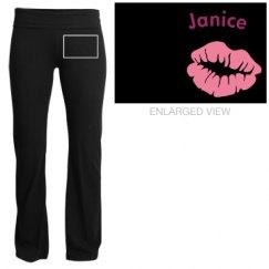 Janicep