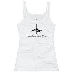 South Beach Pole Fitness