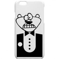 Bear.in.suit