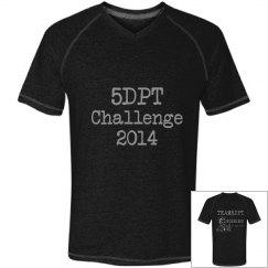 Mens 5DPT Version revised