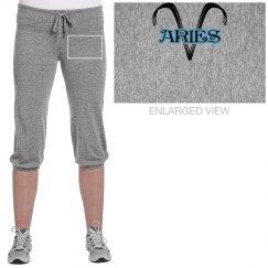 Aries pants