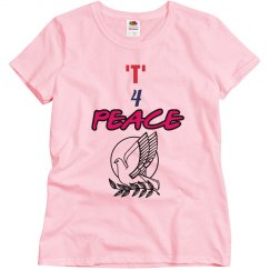 Peace _3