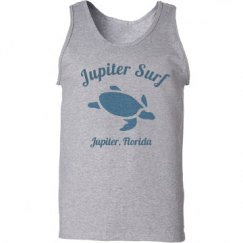 Another fic, another shirt