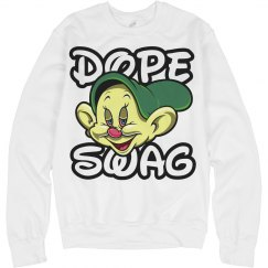 my dope swag