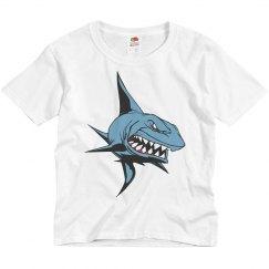 Shark Tee-shirt