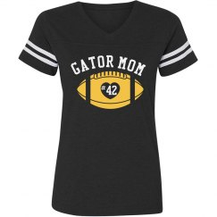 Gator Mom Jersey