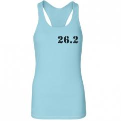 26.2 (Aqua)