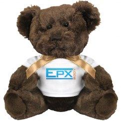 EPX Body Bear