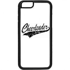 Cheer case