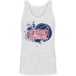 Dayton Basketball