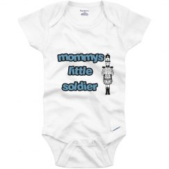 baby boys infant gerber onesies