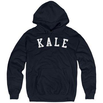 Yale hoodies