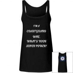 SUPER WIFE