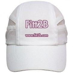 Fitt2b Ht OP DP