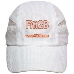 Fitt2b Ht OP Orng