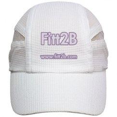 Fitt2b Ht Lav