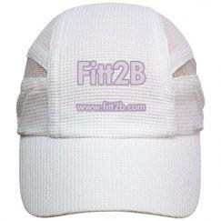 Fitt2b Ht Pl Lav