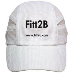 Fitt2b Hat Bold Bl