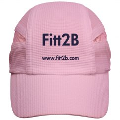 Fitt2b Ht Bold Navy
