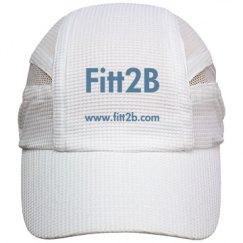Fitt2b Ht Bold Lt Blue