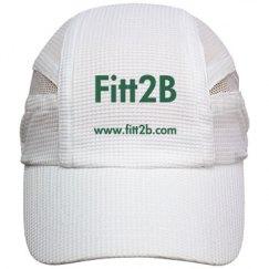 Fitt2b Ht Bold Green