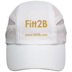 Fitt2b Ht Bold Yellow