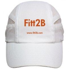 Fitt2b Ht Bold Orange