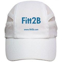 Fitt2b Ht Bold Aqua