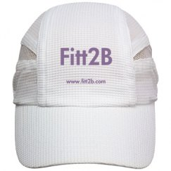 Fitt2b Ht Bold Lav