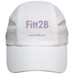 Fitt2b Ht Lt Lav