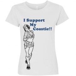 Support-Coastie