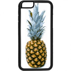Pine-apple-phone case
