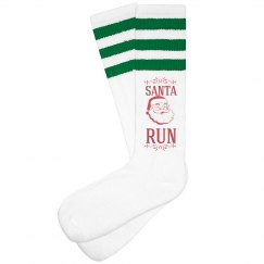 Santa Christmas Run 5K