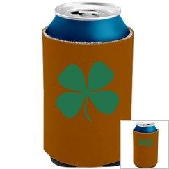 Irish Laddie  can Cooler