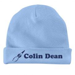 Colin Dean Cap