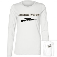 Hunting Widow