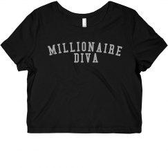 millionairediva1
