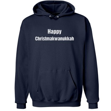 Christmakwanukkah