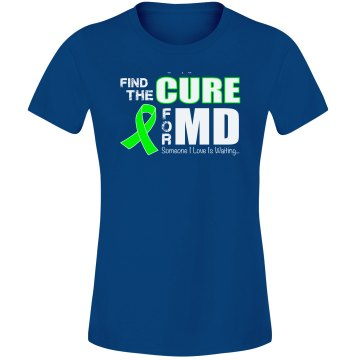 Cure MD