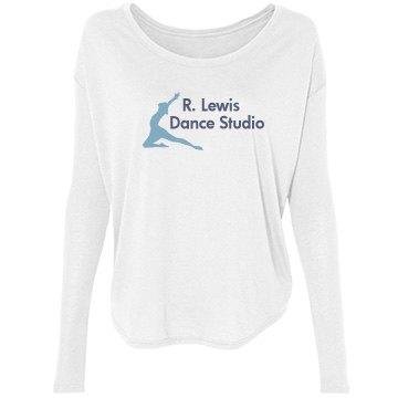 Custom Dance Studio