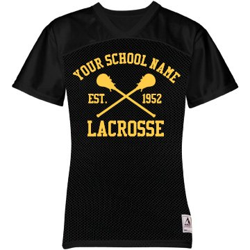 Custom School Lacrosse Fan Jersey. Relationship Mapping Software. College Wrestling Weight Classes. Explorer Police Program Same Day Money Lenders. Scales Weighing In Grams Website Builder Wiki. Network Management Solution Emory Eye Center. Window Treatments Los Angeles. Mortgage Companies In Birmingham Al. American Express Prepad Medical Field Training