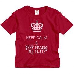 Keep Calm _6
