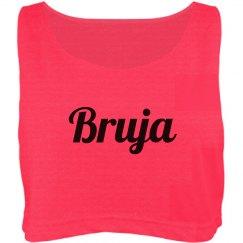 Bruja / Witch