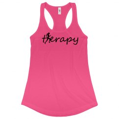Therapy:Pink
