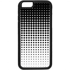 Spots Style Case